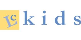 Legacy Classic Kids Logo