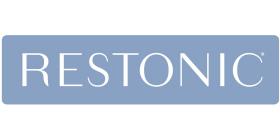 Restonic Logo