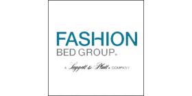 Fashion Bed Group Logo