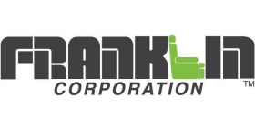 Franklin Corporation Logo
