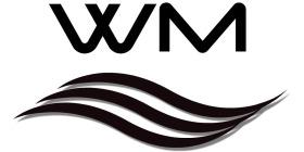 WMAS Logo
