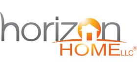 Horizon Home, LLC Logo