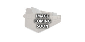 Flexsteel Furniture Logo
